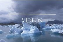 Videos of Iceland / Take a moment and explore Iceland through video!