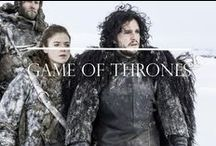 Game of Thrones in Iceland / Game of Thrones tour with Iceland Travel