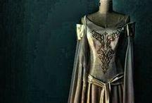 Fashion celtic