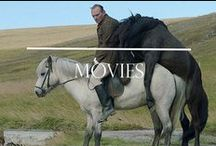 Icelandic Movies / Learn about Icelandic movies in this folder