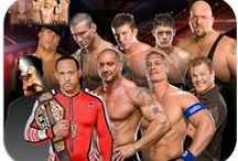 WWE RAW 2014 / Latest 2013 WWE Information: WWE Events News Online Get Current WWE Updates 2014, Live WWE match and also get wwe raw results Online at only Sportzwiki.