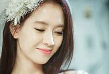 My Muse Song Ji Hyo