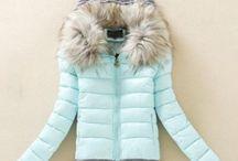 Jackets/Coats/Blazers/Hoodies