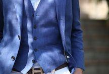 Dress&Suit