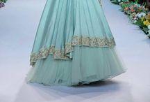 Ma fav & desi dresses! / Pakistani, dresses!
