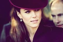Lady with class! | Kate Middleton