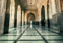 Ahmed W.Khan | Photography.