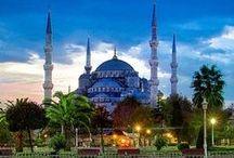 5.6.islam