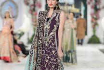 High class bridal | Collection / Pakistani dresses, desi Ashian