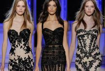 Zuhair Murad | Collection / Fashion, dresses