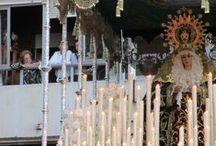 III Certamen de Fotografía de Semana Santa
