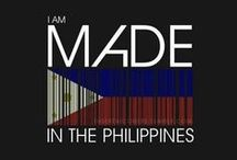 Travel Philippines | Tourists Spots and Beautiful Places / Catch a Glimpse of the beauty of Philippines and feel like travelling through viewing these pins. Don't forget to follow this board and my account too! Happy Pinning!