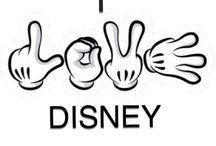 Disney internships