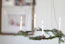 Joulu / Christmas