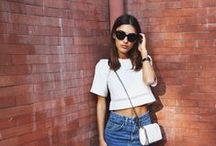 Patricia Manfield / blogger,Moscow&Italy&London