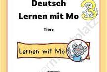 Lingo4you / http://www.lingo4u.de/  #lingo4u #sprachen #lernen #unterricht
