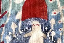 Une pâquerette dans les cheveux / Créations et Design en tapisserie, venez découvrir l'art de la tapisserie à travers mon univers doux et vintage, pour sublimer vos tenues.          FB: une pâquerette dans les cheveux Insta: unepaquerettedanslescheveux Etsy : PaquerettePoppins