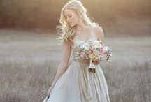 my oneday_someday_fairytale..dreamday♡ / by Isabel van der Walt