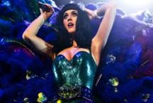 кαту ρєяяу ¢αℓιfσяиια ∂яєαмѕ тσυя / Pictures From Katy Perry's Amaizng California Dreams Tour / by ╚»★«╝ɢѧɢѧsɰıғţ╚»★«╝