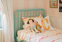 Bedroom (Children)