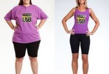Weight loss fast Programs / World BEST AND FAST Weight loss Programs