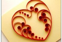 přáníčka svatba a valentýn / přání svatba, valentýn