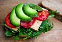 Anthimus / Diet Recipes, Fitness, Healthcare, Food and drugs