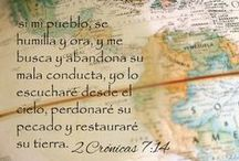 Hecho en casa 2015 / https://hechoencasabyoli.blogspot.com/