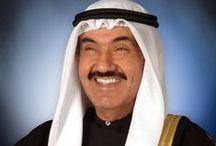 Kuwait Concours d'Elegance 2015 / The Kuwait Concours d'Elegance at the Marina in Kuwait City.