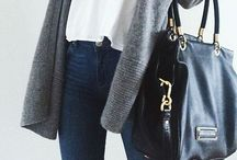 - Bags -