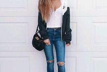 - My Style -
