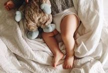 cutest baby poses