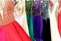 Pageant Gowns / Satisfying all of your pageant needs. Pageant gown overload!