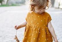 mini fashion moments