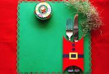 NATAL / Encomende seus mimos de Natal, deixe suas festas mais personalizadas.