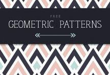 Books i gwant / Fashion, textile, pattern & printing bibles