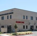 Family Care Center Group / Family Care Centers has been providing quality healthcare to Orange County residents since 1982. We are presently serving at six locations and working continuously to reach you soon. Get all news and updates of our care centers here.