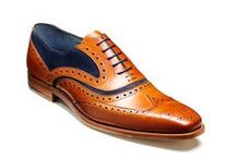 Stylish Shoes™ / For those who like to wear different shoes at different occasions.