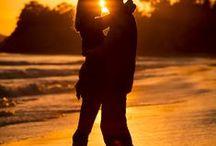 What She Needs / Romance   http://bookgoodies.com/a/B01HSERJ0E