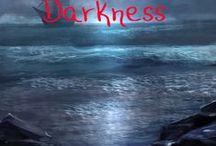 Fear the Darkness / Mystery , Suspense   http://bookgoodies.com/a/B01IFI8U3M
