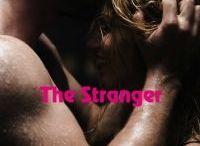 The Stranger / Romance  https://bookgoodies.com/a/B06XFWV4C6
