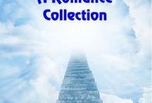 #LoveBelievers / Romance Collection   https://www.amazon.com/LoveBelievers-Romance-Collection-Schenna-ebook/dp/B06Y15H9DY