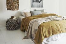 ++ Sparkling bedrooms