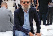 Suit up! - 2013
