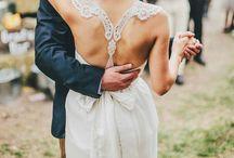 Marriagematerial