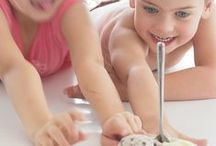 Thermomix kids recipes / Our children's fave Thermomix recipes!