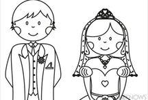 WEDDINGS FOR ME