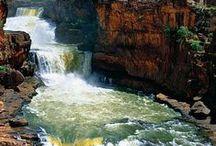 Joki, River