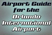 Best Orlando Vacation Planning Tips / Up-to-date information about the attractions, rides, events, hotels, and activities in the general Orlando area.  And please see our boards for Walt Disney World,  Universal, and SeaWorld for the tips you'll need most for visiting those theme parks!