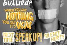 FI: Bullying
